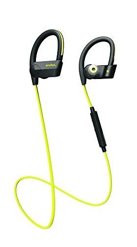 pace wireless bluetooth earbuds
