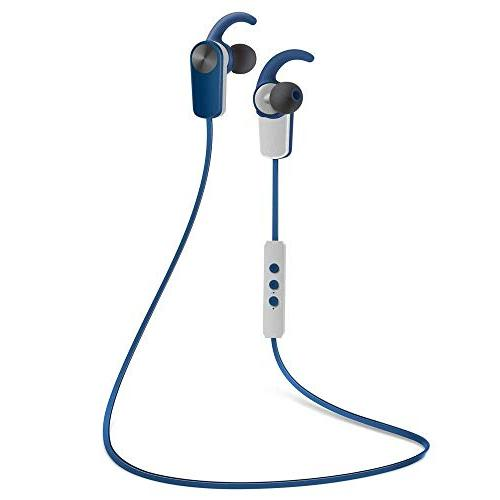 Photive Bluetooth 4.1 Stereo with