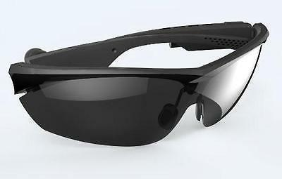 polarized smart sunglasses bluetooth 4 1 stereo