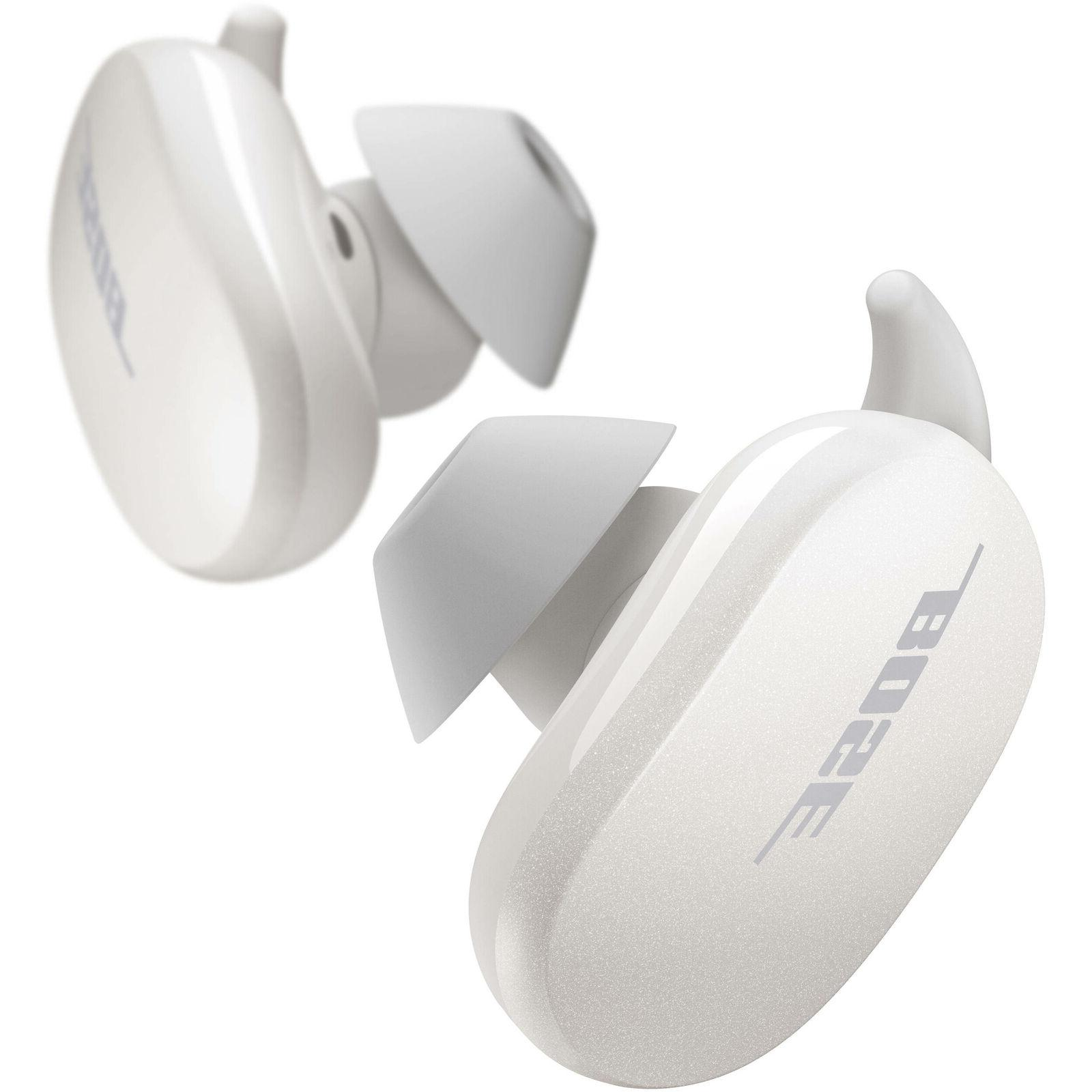 Bose QuietComfort Cancelling Charging Case