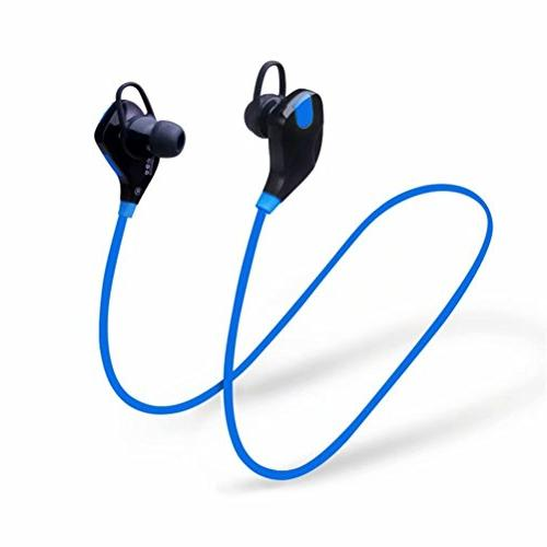qy7s bluetooth earbuds headsets csr