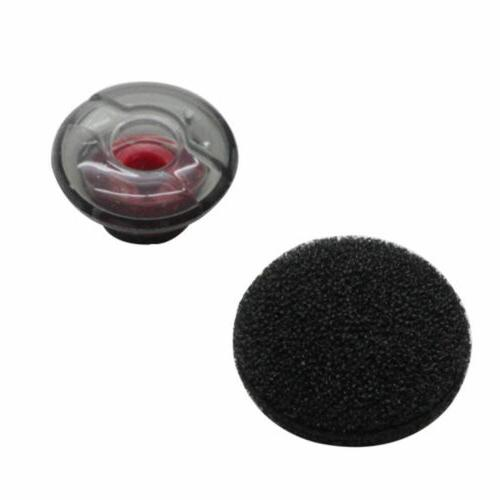 Replacement Ear Tips Buds Earbuds for 5220 5200