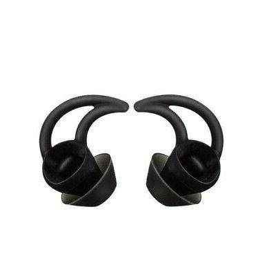 S/M/L Tips For QC30/20 Bluetooth