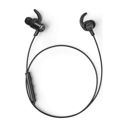 soundbuds slim wireless headphones lightweight