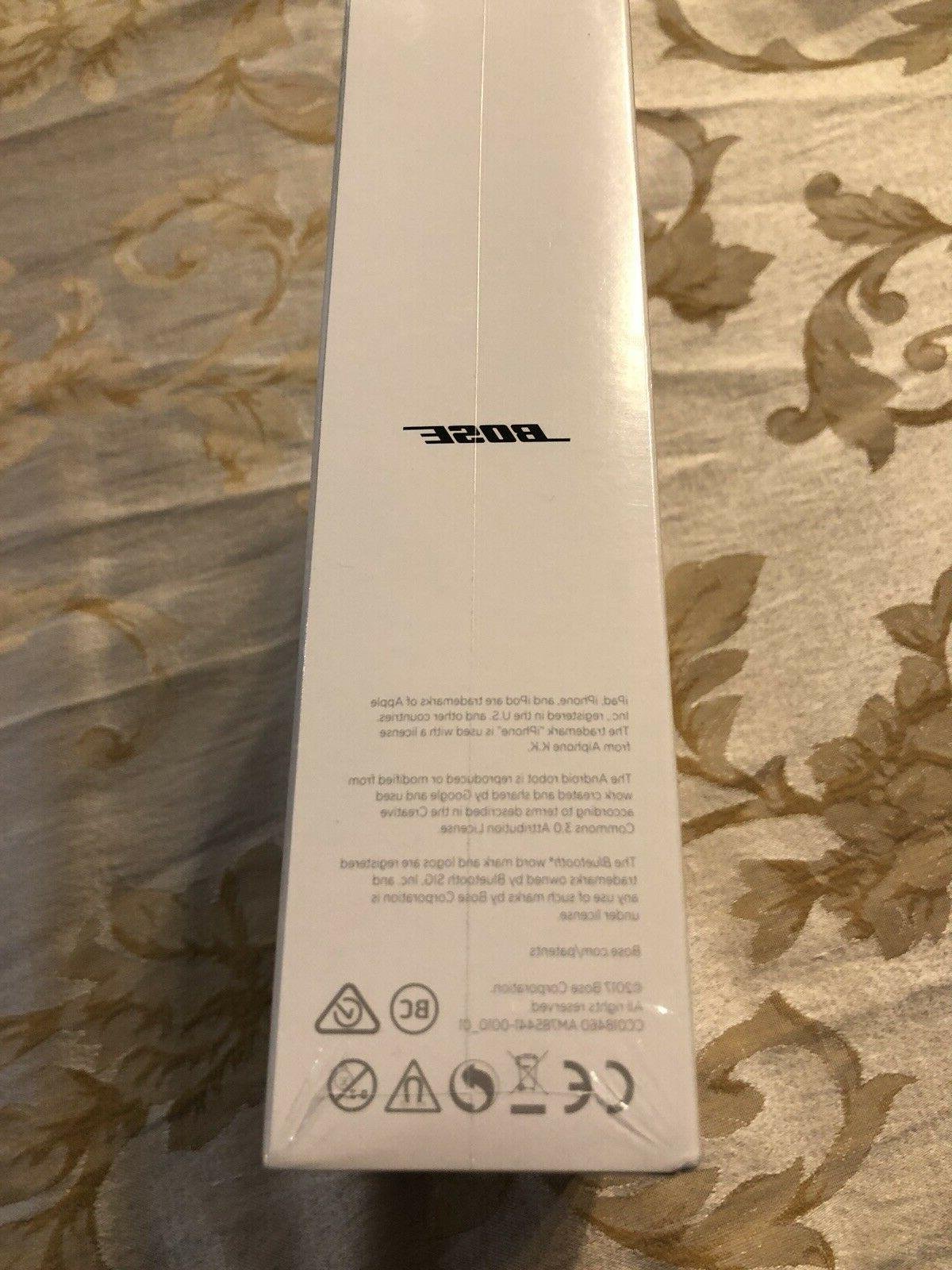 Bose® Wireless with