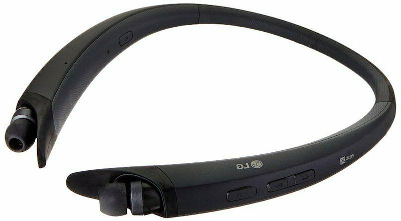 tone active hbs a80 headset