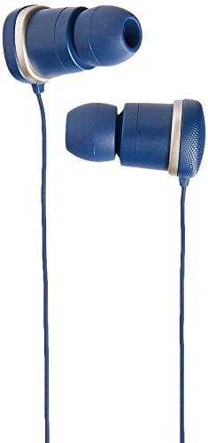 LG TONE PRO HBS-780 Wireless Stereo Headset - Blue