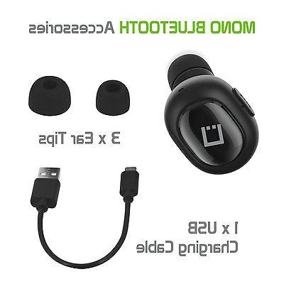 Ultra Bluetooth Cellet