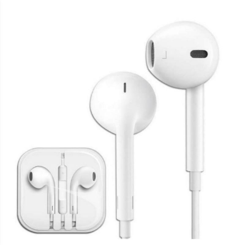 universal sports earphones 3 5mm in ear