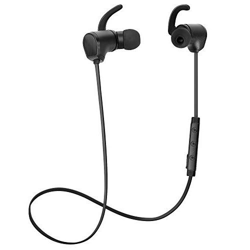 wireless bluetooth 4 1 headphones
