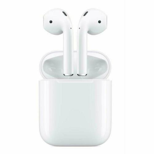 wireless bluetooth 5 0 headsets earbuds compatible