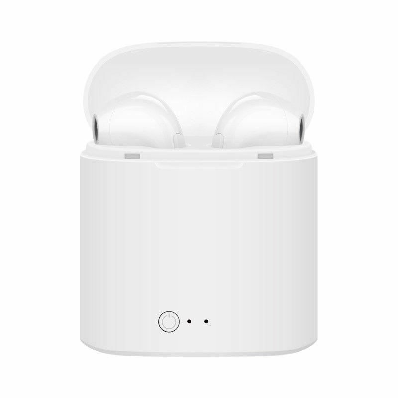 ✅NEXT DAY DELIVERY✅ Wireless Stereo Earphone TWS True Wi