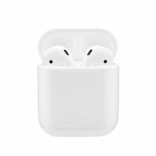 Wireless Compatible Apple Air Pods