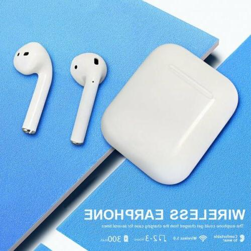 Wireless Headphone for iPhone AirPods 2nd