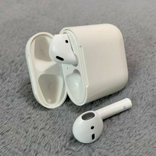 Wireless Compatible Apple iPhone Air