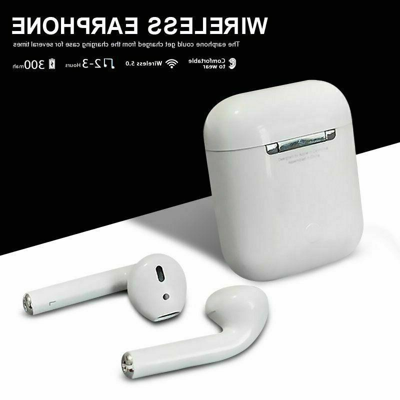 Earbuds For Apple iPhone