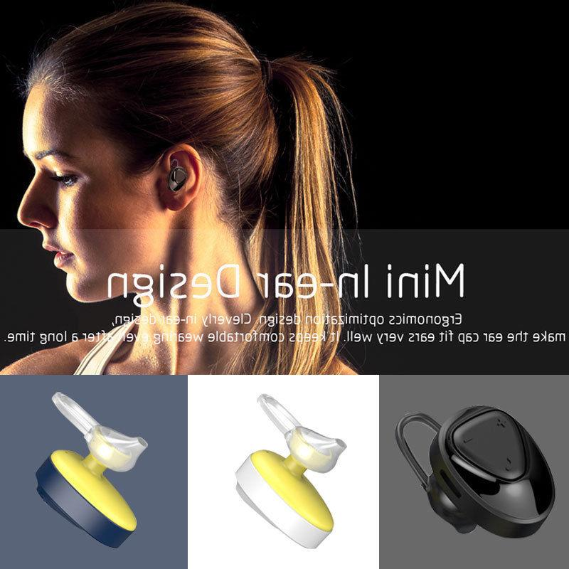 Wireless Bluetooth with iPhone IOS