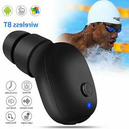 mini wireless bluetooth 4 1 stereo waterproof