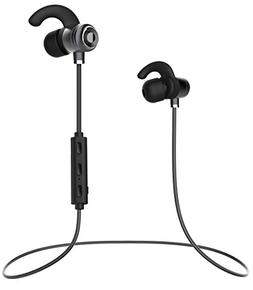 Ixir LG Stylus 2 Plus Bluetooth Headset In-Ear Running Earbu