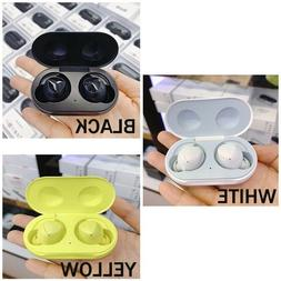 New Replacement For Samsung Galaxy Buds Bluetooth True Wirel