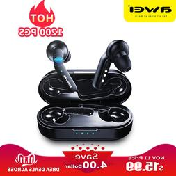 Original <font><b>AWEI</b></font> T10C TWS Wireless <font><b