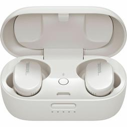 quietcomfort noise cancelling true wireless earbuds