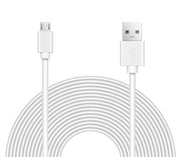 OMNIHIL Replacement  2.0 High Speed USB Cable for Matone H-0