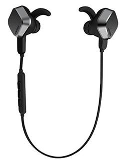 Remax Bluetooth Earbuds 4 Bluetoothearbuds