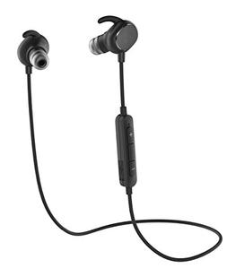 LG L Prime Bluetooth Headset In-Ear Running Earbuds IPX4 Wat