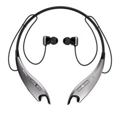 Mpow Jaws Wireless Bluetooth V4.1 Headphone Neckband Headset