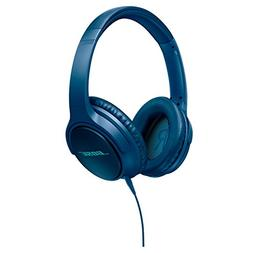 Bose SoundTrue around-ear headphones II - Samsung and Androi
