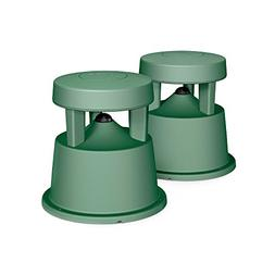 Bose Free Space 51 Outdoor In-Ground Speakers