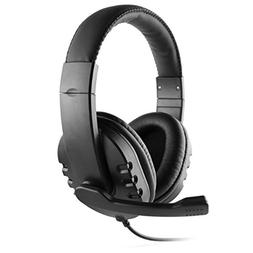 3pnshop 1 Pcs Stereo Headphone Headset Casque Deep Bass Comp