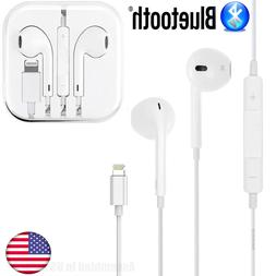 top quality headphones bluetooth earbuds headsets