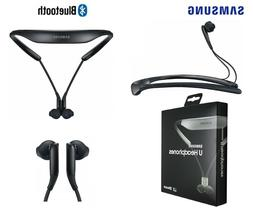 Samsung U Bluetooth Earbuds In-ear Wireless Headphones with