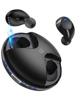 Kissral Wireless Bluetooth Earbuds