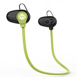 Phoneix Wireless Bluetooth Earphone Waterproof In Ear Noise