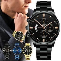 IPX7 Waterproof Touch Mini True BT 5.0 Earbuds Wireless Head