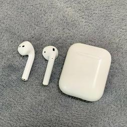 Wireless Bluetooth Headsets Earbuds Compatible For Apple iPh
