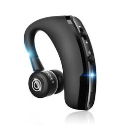 Wireless Bluetooth Headsets In Ear Stereo Headphones Hands-f
