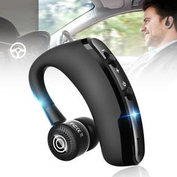 wireless earbuds bluetooth 4 1 headset stereo