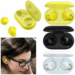 Wireless Earbuds Bluetooth Headphones Stereo Earphones For A