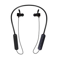 Wireless Sports Earbuds Built in Mic Stereo Bluetooth Headph