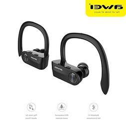 True Wireless Headphones Sport, Awei TWS V4.2 Bluetooth Earb